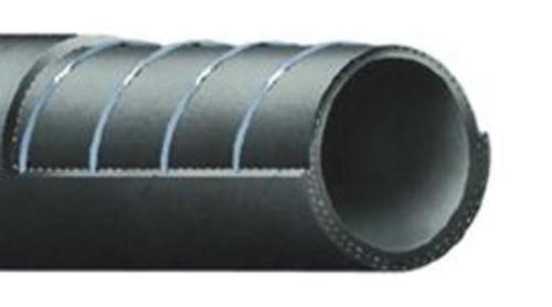 Chemieschlauch Corrosiv/SP-EN