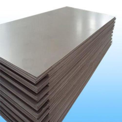 Nickel Alloy Sheet and Stainless Steel Plate