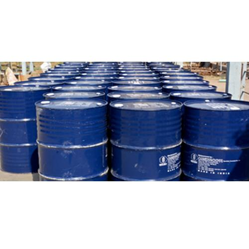 Hexamethyl Disiloxane / HMDO