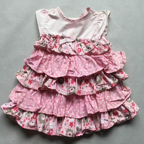 Infant suit  Baby clothes