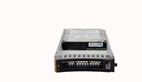 IBM 600GB 10K SAS Hard Drive