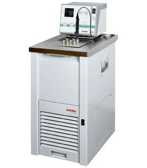 FK30-SL - Thermostats de calibration