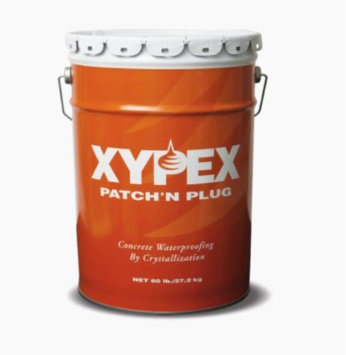 XypexPatch'n Plug