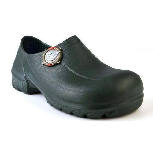 Man's garden boots 2020
