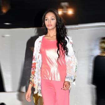 Tshirt Womenswear maglia donna