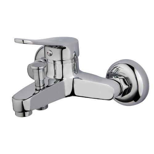 Mixers, Shower sets, Stop valves, Taps