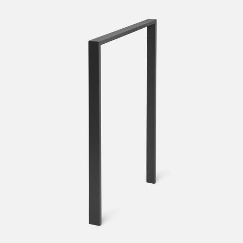 ABES Bicycle Stand 453