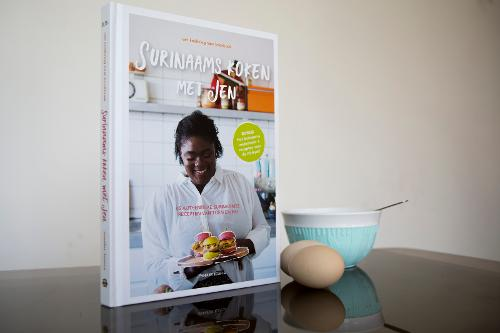 Cooking Hardcover book