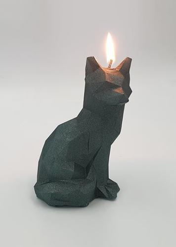 candels fox