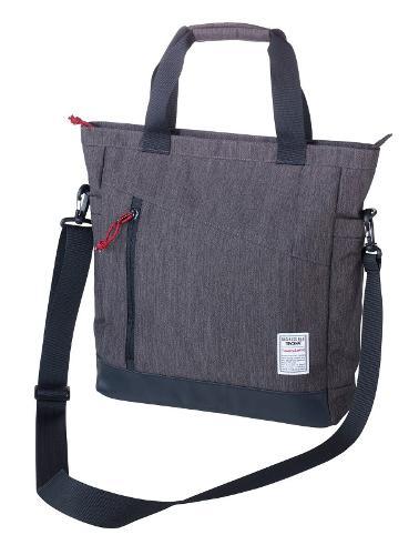 BUSINESS SHOULDER BAG BBG52/GY