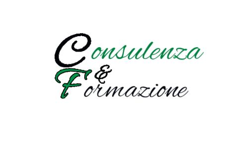 consulenza retail