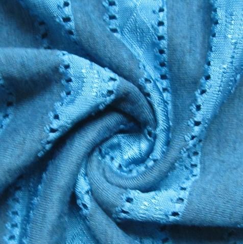 örme knitting jaquard