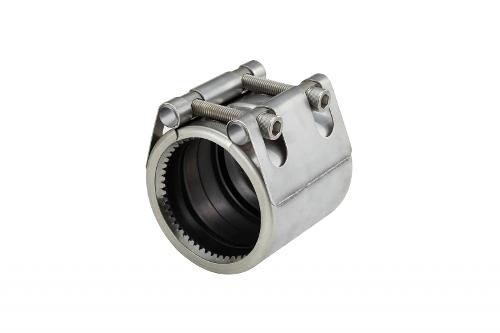 745/03-112 – Grip type coupling medium pressure (GMP),...