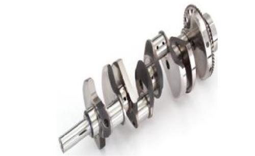 metal forging product