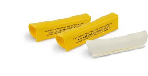 мешок ручки