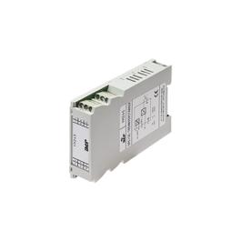 Speisetrennverstärker VM240 – VM247