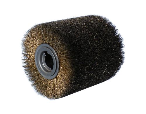 Round brushes FAPI-ROUND
