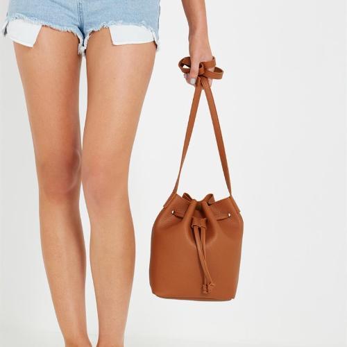 Audry Bucket Bag