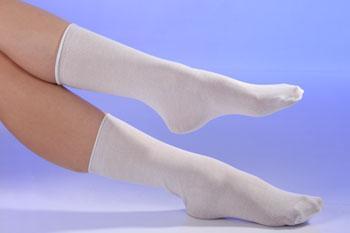 Operation Room Disposable Socks