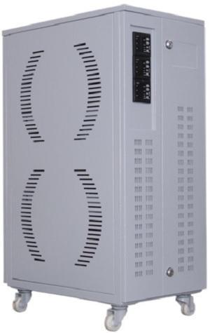 GVN DVR M-3  45kVA