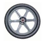 HIL - Wheel Clutch Drive System