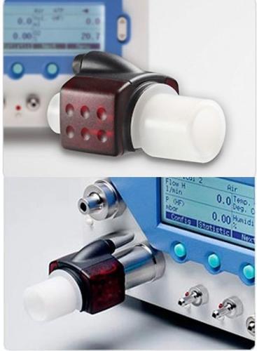 Оборудование IMT Medical