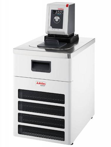 CORIO CD-600F - Cryostats à circulation