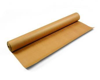 cardboard in reels
