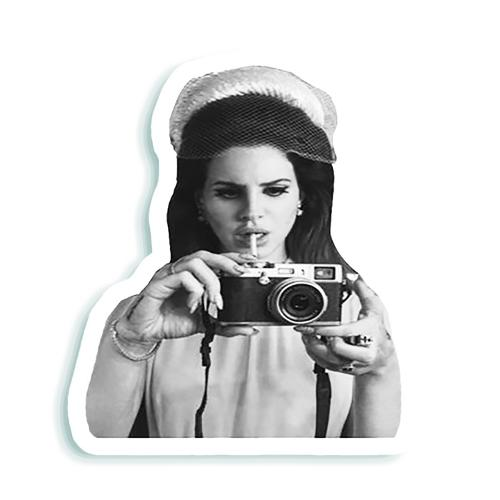 Photo Shooting & Video making