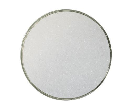 Xylite - birch sugar*