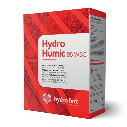 Hydro Humic 85 WSG