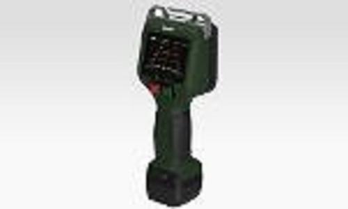 Радиолокатор серии CE100