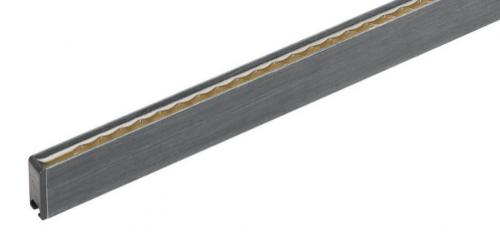 Discharging bar R50, R51