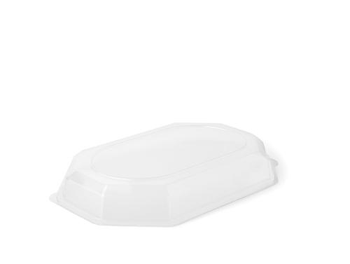 Lid Catering tray size L