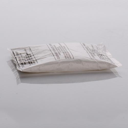 Biodegradable raw materials, films and products