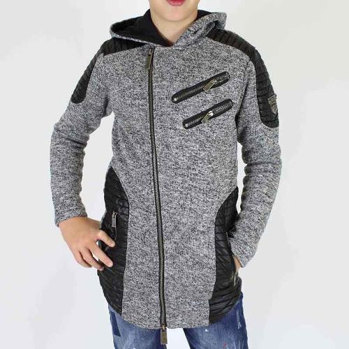 Wholesaler kids jacket RG512