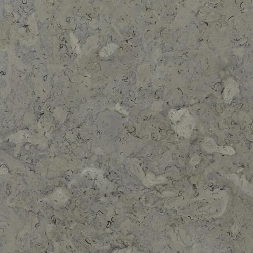 jerusalem Gray stone