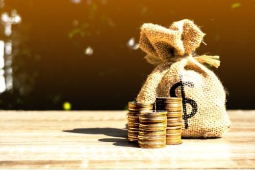 Bank Instruments BG SBLC Monetization