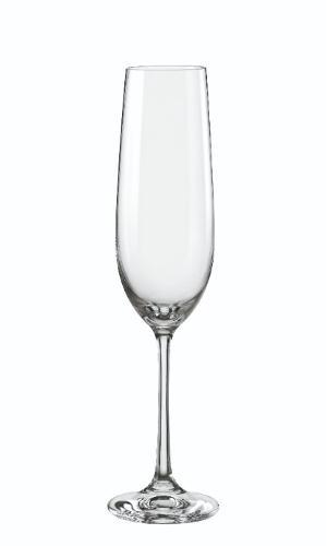 Champagne glass - Wholesaler