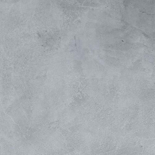 Cemento Wet