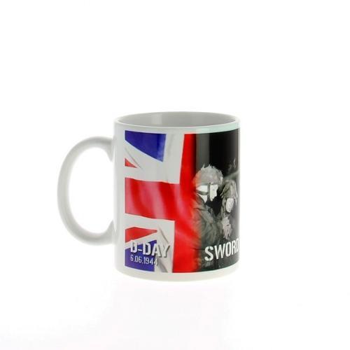 Mug Personnalisé en sublimation