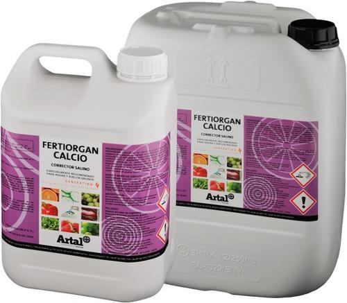 Fertiorgan Calcium