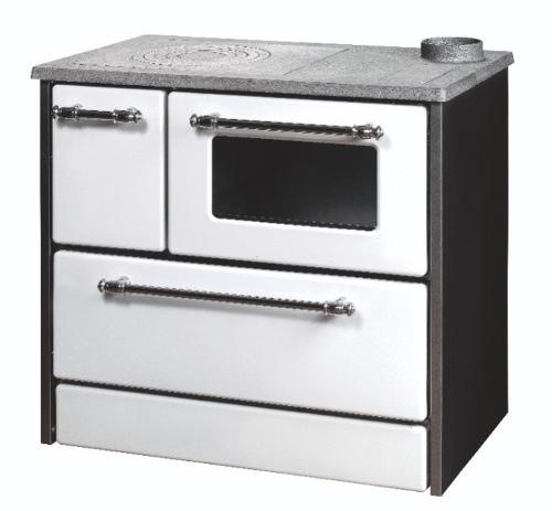Kitchen cook stove