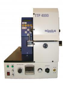 TTP 4000