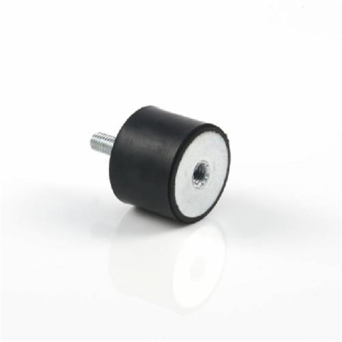 Schwingungsdämpfer 10x10mm