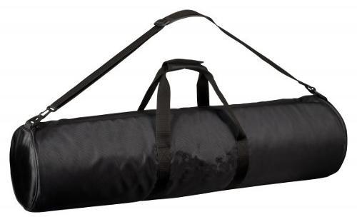 Transporttasche | Cordura Material