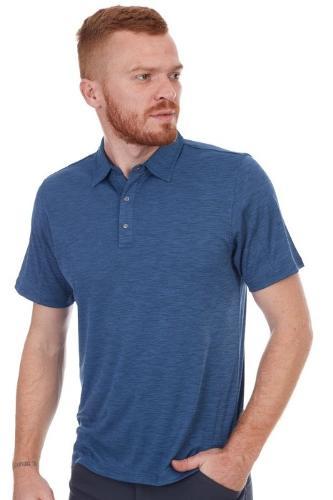 SwiftTech - Men's Polo Shirt