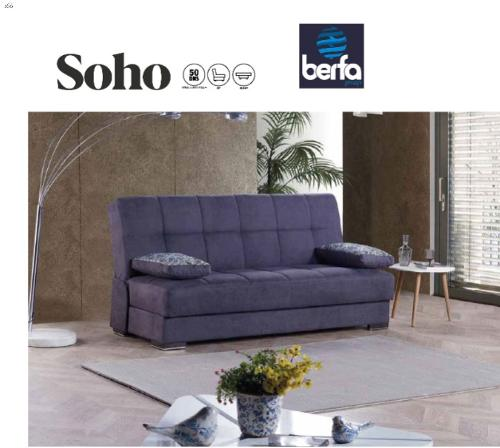 Sofa Beds For Hotels and Home Furniture