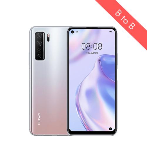Huawei P40 Lite - Grossiste Prodealee
