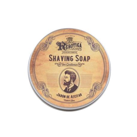 Sabão de Barbear 75g